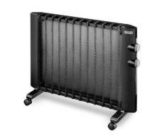 DeLonghi, HMP 1500, Stufa radiante elettrica