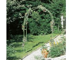 Desconocida Koopman – Arco per Rose – x61250000