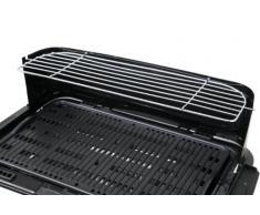 Tepro 4010N Danville - Barbecue elettrico