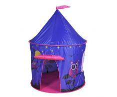 Global kids avventura tenda minions igloo tenda tenda per