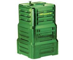 AL-KO 112093 AL-KO 112093 Compostiera k-390