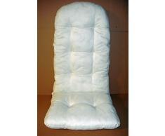 Cuscino per dondoli acquista cuscini per dondoli online su livingo