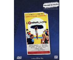LOmbrellone (1965)