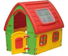 Casetta per bambini FAIRY HOUSE