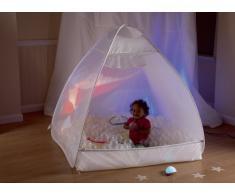 NRS Healthcare - Tenda da gioco per stimolazione sensoriale