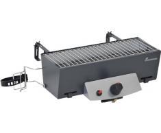 Balcone Gas Grill Barbecue da balcone 12900