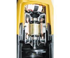 AL-KO 112375 Drain 8001 - Pompa sommersa per acque scure, 10000 l/h