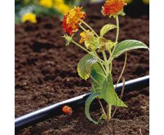 Gardena Mirco Drip Tubo irrigazione gocciolante 15 m spessore 4,6 mm (3/16)