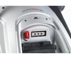 AL-KO 112740 Tosaerba a batteria Comfort 34 Li