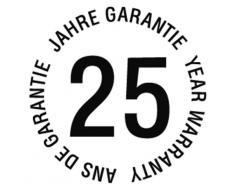 Gardena Combisystem - Zappa per diserbo, 14 cm