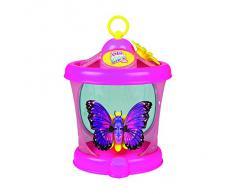 Giochi Preziosi - Mariposa La Casetta delle Farfalle, Colori Assortiti