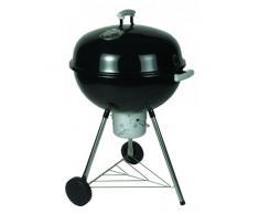 Barbecue a sfera Premium KM FireMaker Art. 448