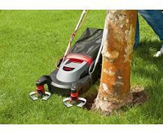 Skil Rasaerba Urban Mower F0150711AA