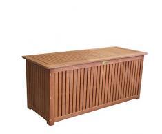 Mobile da terrazzo acquista mobili da terrazzo online su livingo - Mobile terrazzo legno ...