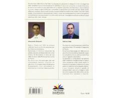 Il grande libro dell'aloe. Storia, botanica, composizione e aspetti farmacologici di una pianta leggendaria