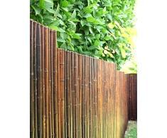 Separe Per Giardino Ikea: Paravento da giardino acquista paravento ...