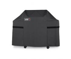 Weber, Telo di Protezione per Barbecue A Gas Genesis - 7553