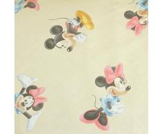 Tenda per bambini acquista tende per bambini online su for Tende topolino