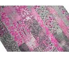 Tappeto Da Salotto Rosa : Tappeti antichi carpetia da acquistare online su livingo