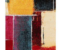 ABC Tappeto Gallery F Multicolore 133 x 190 cm