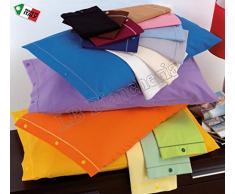 Letto Alla Francese Prezzo : Lenzuolo per letto francese acquista lenzuola per letto francese
