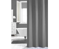 Sealskin 238501114 - Tenda da doccia, mod. Madeira, 120 x 200 cm