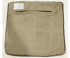 Kelim cuscino Tappeto Tappeto Orientale 50x50 cm - Kilim Coussins - Kilim Pillow - Kelim Seat - Tessuti a Mano Classic