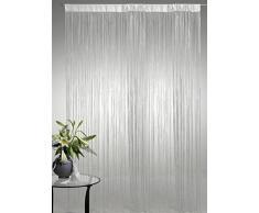 Tenda A Vela Ikea : Tende a fili ikea u idea immagine home