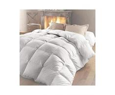 Piumino D Oca Matrimoniale Trentino.Piumini Matrimoniali Smartsupershop Da Acquistare Online Su Livingo
