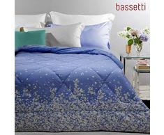 Bassetti Trapunta Matrimoniale Articolo SODDY VAR.3