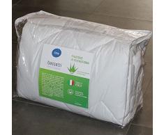 Bassetti Piumone, Bianco, 155 X 200 Cm