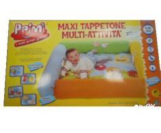 Primì - Maxi Tappetone Multi attività