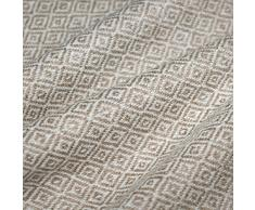 Lorenzo Cana High End lusso cachemire di coperta 100% cachemire morbidissima coperta plaid handgewebt divano coperta cashmere lana