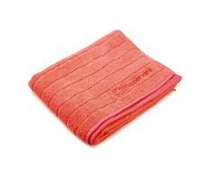 Tupperware P11 Panno Asciugapiatti in Microfibra Rosso Nuovo 34470