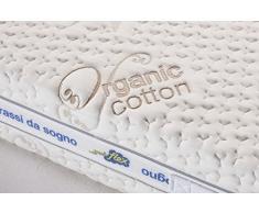 Coprimaterasso Con Cerniera Goldflex Da Acquistare Online Su Livingo