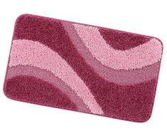 Set tappeti da bagno acquista set tappeti da bagno online su livingo - Set tappeti bagno ...