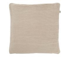 45 x 45 cm Olandese Klune Arredamento Cuscino di Sabbia