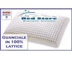 Sapsa Bedding Classic saponetta h Biancheria da letto 15 cm ...