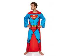 Coperta Di Superman Con Maniche