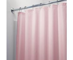 Tende Da Doccia In Tessuto : Tenda da doccia acquista tende da doccia online su livingo