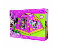 Disney 71104 - Tenda da Giardino Minnie per Bambini