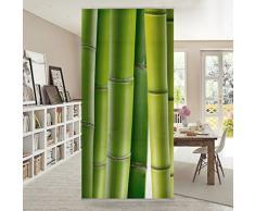 Tenda In Bambu Acquista Tende In Bambu Online Su Livingo