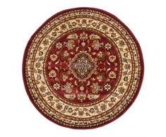 Tappeto orientali acquista tappeti orientali online su for Tappeti persiani amazon