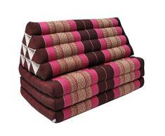 Cuscino materasso acquista cuscini materasso online su livingo