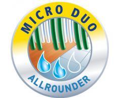 Leifheit, Strofinaccio Micro Duo