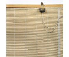 tende di paglia – mécanisme chasse d'eau wc