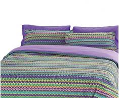 Lenzuolo per letto francese acquista lenzuola per letto - Ikea lenzuoli matrimoniali ...