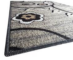 tappeto cucina moderno antiscivolo 6 misure passatoia multiuso bagno camera scendiletto scendi doccia modtapiro11