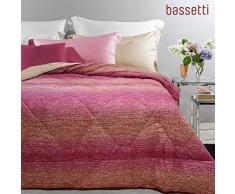 Bassetti Trapunta Matrimoniale Articolo Libby VAR.8