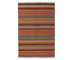 Tappeto kilim » acquista Tappeti kilim online su Livingo